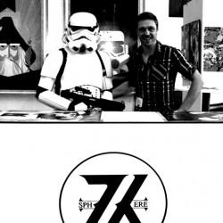 BGF_ZK-2