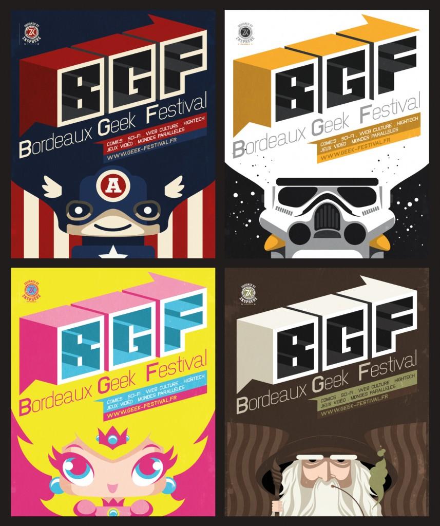 BGF_affiches_2015