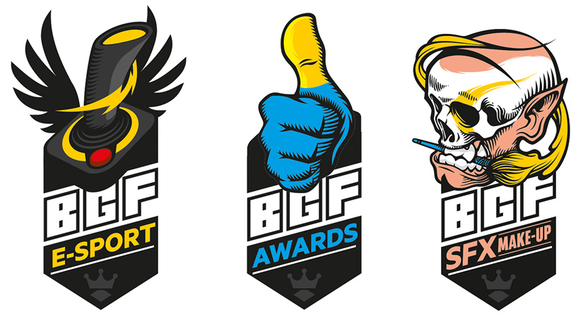 BGF_logos-concours