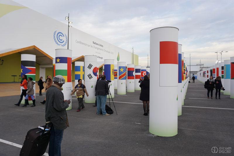 COP21-(11)