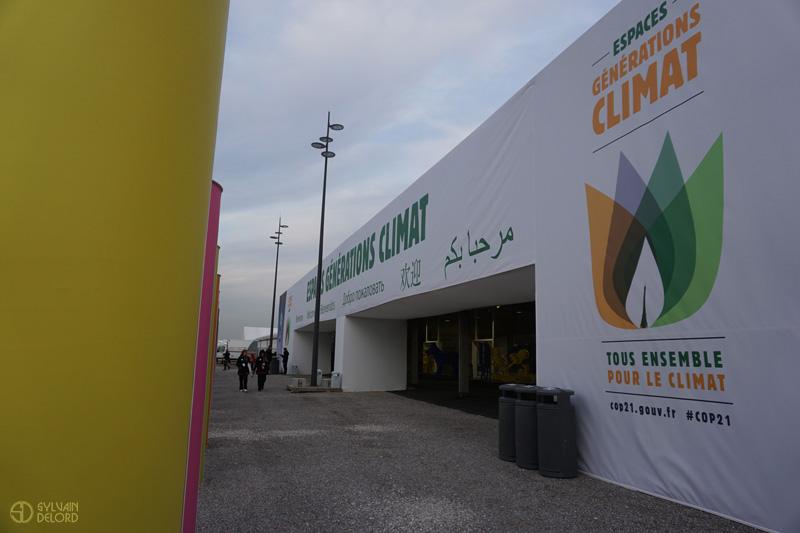 COP21-(2)