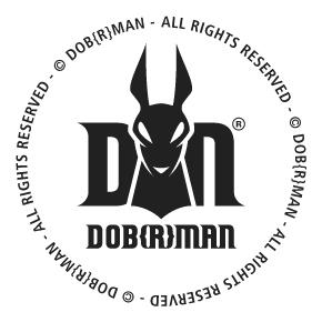 FABIEN «DOBERMAN» LANDRY
