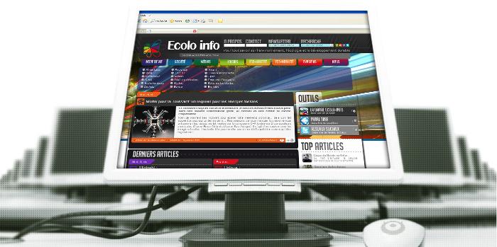 Ecolo-Info-site1