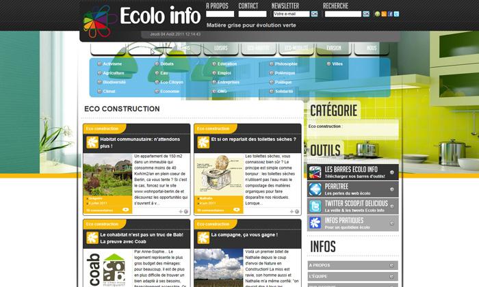 Ecolo-Info-site2