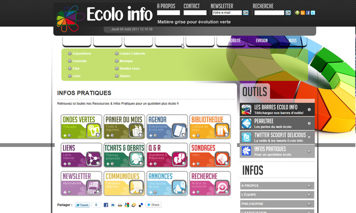 Ecolo-Info-site3