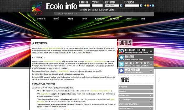Ecolo-Info-site4