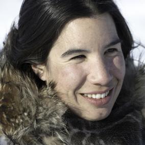 Emmanuelle Périé-Bardout