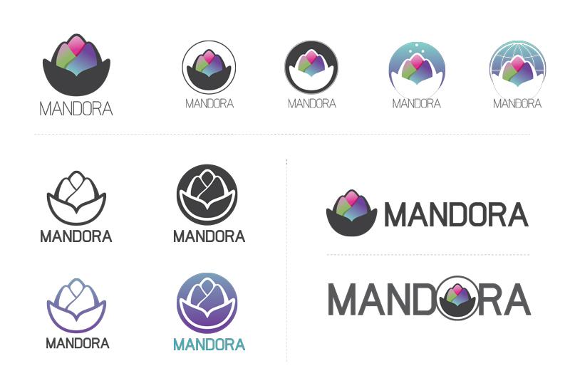 MANDORA_2
