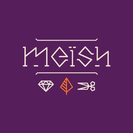 EDWIGE «MEISH» LANDRY