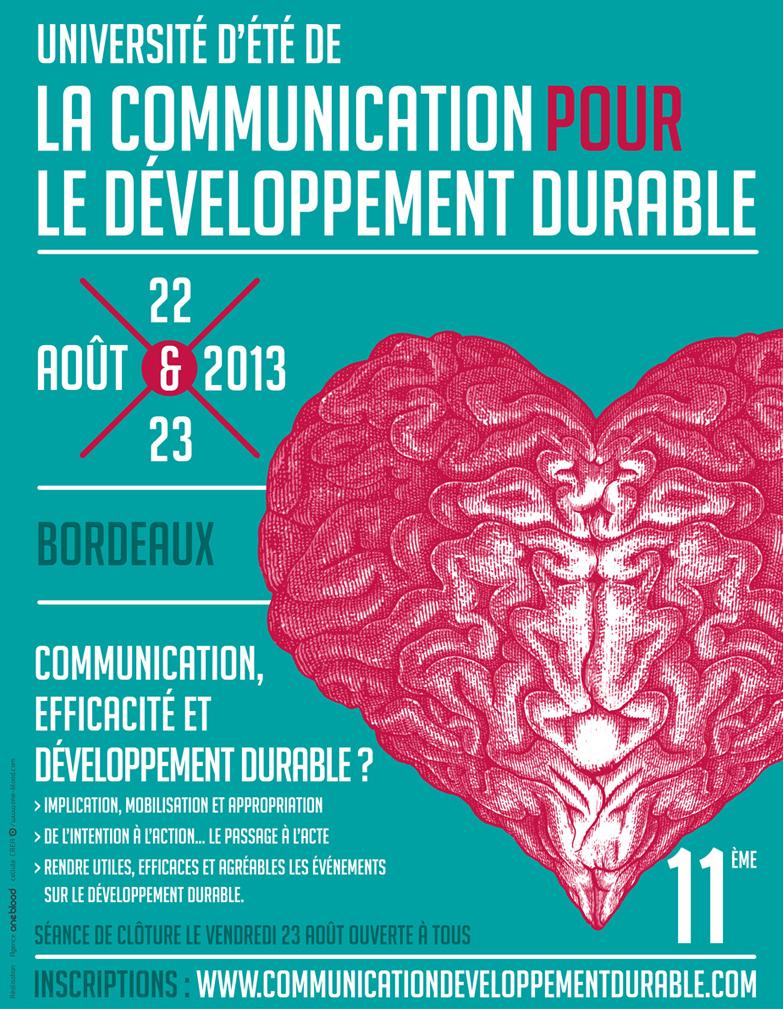 UECDD_Affiche-2013-2