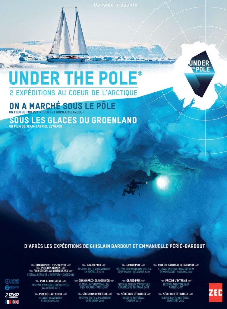 Under-The-Pole-DVD-jaquette_recto