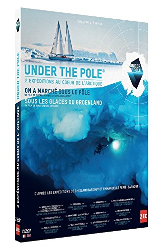Under-The-Pole-DVD2016
