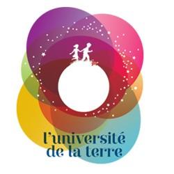 Universite-Terre-2015