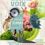 FESTIVAL EN BONNE VOIX 2014