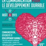 UECDD 2013-2014