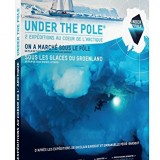 UNDER THE POLE DVD 2016